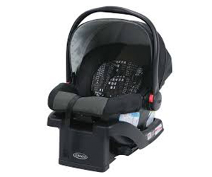 graco snugride 35 reviews