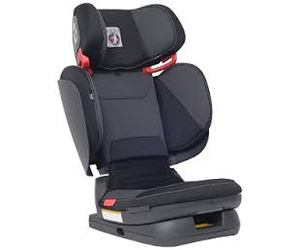 peg perego primo viaggio reviews
