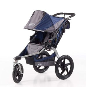 Buy BOB Revolution SE Single Stroller