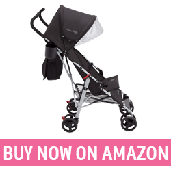 Jeep North Star Stroller - Cheap Infant Stroller