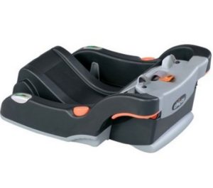 Chicco KeyFit Infant Car Seat Base