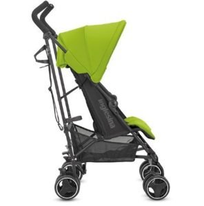 Inglesina USA Net Umbrella Stroller