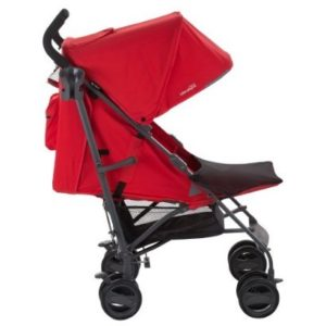 Joovy Groove Ultra light Umbrella Stroller