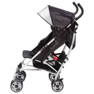 Summer Infant 3D Lite Umbrella Stroller
