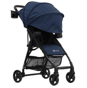 Zoe XL1 Umbrella Stroller
