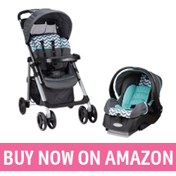 What is Travel System