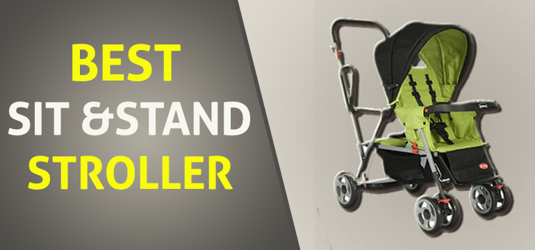 Best-Sit-and-Stand-Stroller