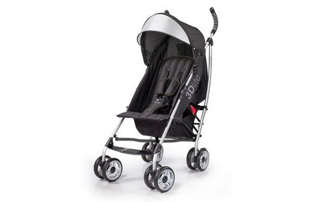 What is the Difference Between Pram and Stroller 1